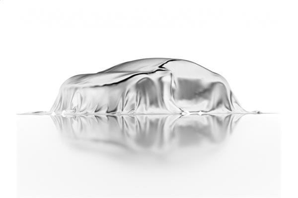 Ram 2500 POWER WAGON 4x4 HEMI 2017